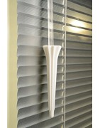 Bling My Blinds Color Shift Smarts Blinds and Shades